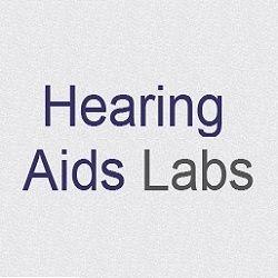 Hearing Aid Labs