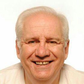 Andrew Balfour