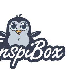 EnspiBox.sk
