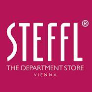 STEFFL The Department Store Vienna
