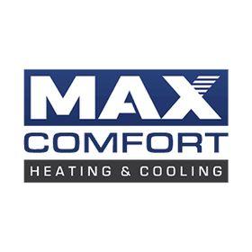 Maxcomfortnheating