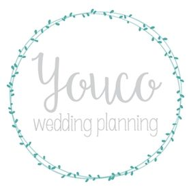 Youco Wedding Planning