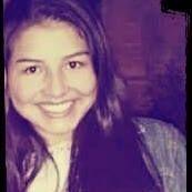 Angie Alejandra Paez