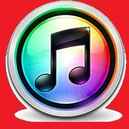 My Music Chart
