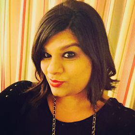 Davitha Manickum