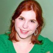 Samantha Grasselli