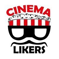 Cinemalikers Cinemalikers