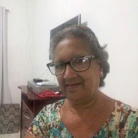 Maria Aparecida Zago
