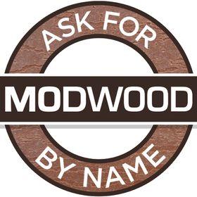 ModWood Technologies