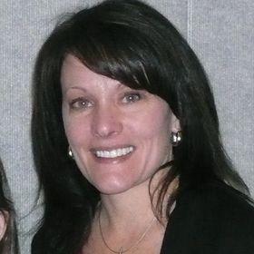 Joanne Sawyer