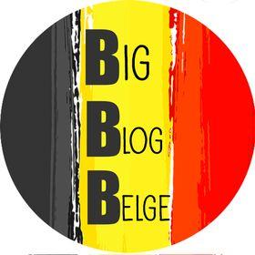 Big Blog Belge