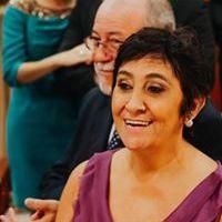 Carmen Lucia Martins