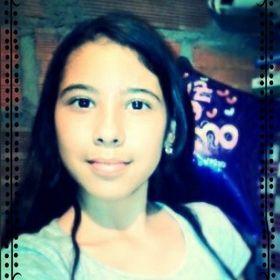 Lina Valencia Restrepo