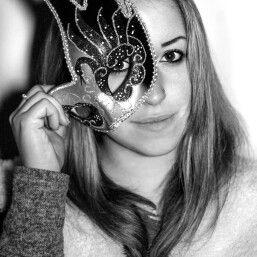 Arianna D'amico