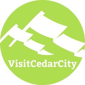 Visit Cedar City | Travel + Adventure in Cedar City, Utah