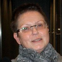 Anne Kremper