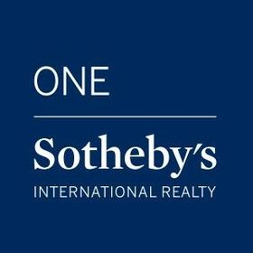 ONE Sotheby's