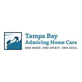 Tampa Bay Admiring Home Care