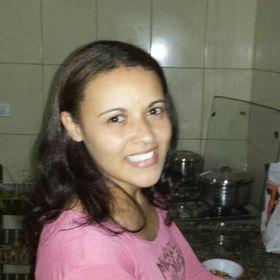 Monica Galvao