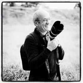 Manuel Pacheco fotógrafo