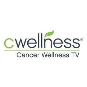 Cancer Wellness TV