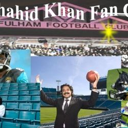 74fcf7a8 Shahid Khan Fan Club (ShahidKhanFans) on Pinterest