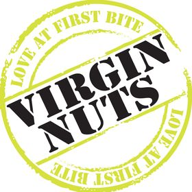 Virgin Nuts