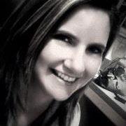 Rebecca Husted
