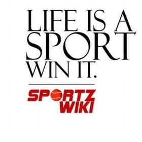 Sportz Wiki