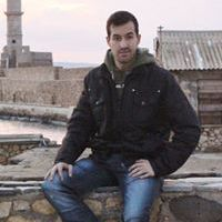 Anastasios Mp