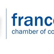 Franco-British Chamber of Commerce