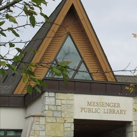Messenger Public Library