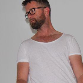 Lars Austbø