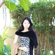 Jessica Samudra