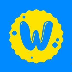 Waowtech