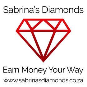 Sabrina Diamond
