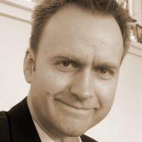 Gunnar Bränström