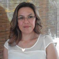 Anabela Pedrosa