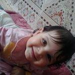 Saida Slimani