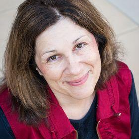 Kathy Rouser
