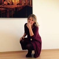 Tanja Hörndlein