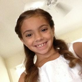 Emma Rizzo (jrizzo13) on Pinterest 1f2221e34db