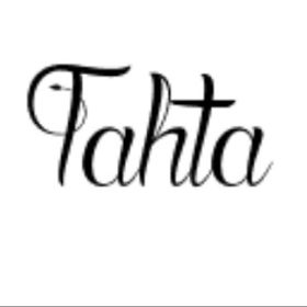 Tahtadesign