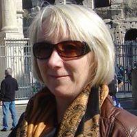 Sheila Atherton