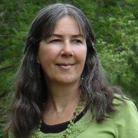 Jo Lynne Harline