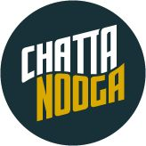 Visit Chattanooga