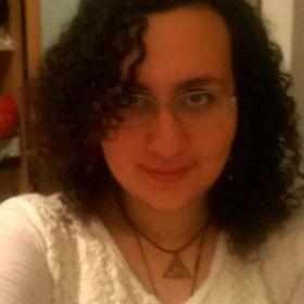 Yasmine Hafez