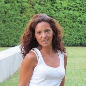 Celia Alexandra Queiros