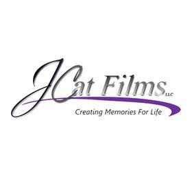 JCAT Films LLC Jan & Cathy