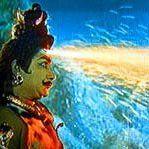 Rajiv Subba